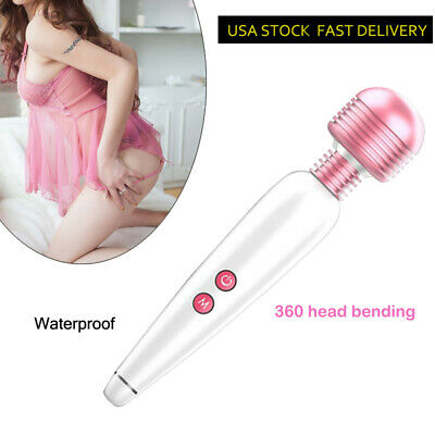 100X A4 Dye Sublimation Heat Transfer White Paper for Inkjet Printer Mug T-shirt