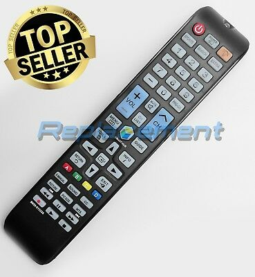 New Replace BN59-01223A Remote For SAMSUNG SMART TV US Stock