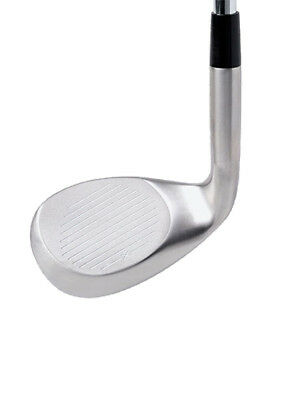 Tour Striker PW Right Handed