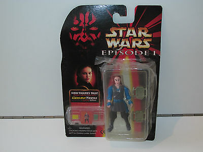 Star Wars Episode I Bootleg Padme Naberrie Moc China