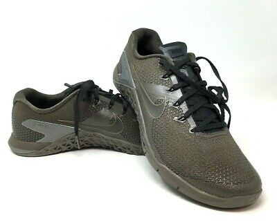 26a5c8162cf7e NIKE METCON 4 Viking Quest Men s sneakers AJ9276 200 Multiple sizes ...