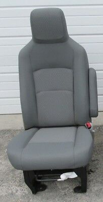 Pleasant Ford Econoline E Series E150 E250 E350 E450 Van Passenger Machost Co Dining Chair Design Ideas Machostcouk