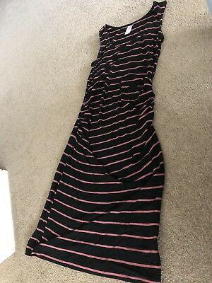 Maternity Clothes Bulk Size 10/12 OVER 30 PIECES