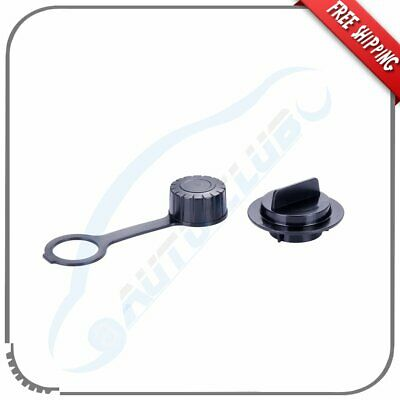 JSP Manufacturing Missing Cap Gas Can Replacement Spouts Rubber Spout and Stopper Jerry Can Eagle 2