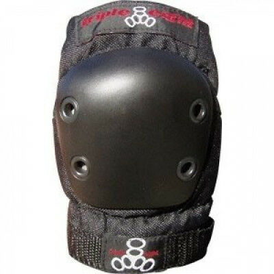 Triple Eight EP 55 Elbow Pads Jr.. Delivery is Free
