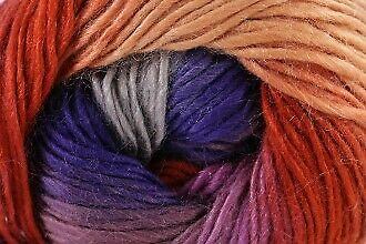 Red Heart Boutique Unforgettable Yarn 100g - many colours