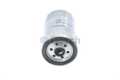 Fuel Filter BOSCH 1457434106 for IVECO DAILY II Bus A 40-10 40-12 45-10 45-
