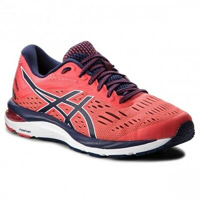 Asics Scarpe da corsa Uomo Men's Shoes Running GEL-Cumulus 20 (1011A008-600)