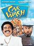 Car Wash (DVD, 2003, Anamorphic Widescreen)