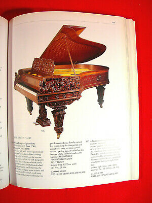 Sotheby's North Hamptonshire 2983 Barnwell Manor Prop. Of Windsor House Antiqu
