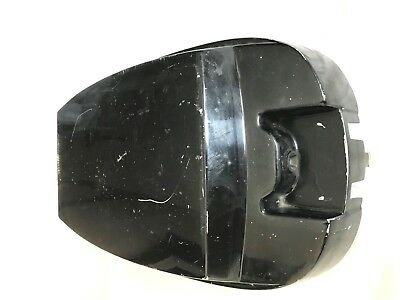 1979 Mercury 20 Hp Outboard Motor Top Engine Cowl Cover Lid Mariner 2130-6602A2
