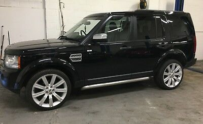 we buy any land rover discovery defender any condition spares or repair salvage
