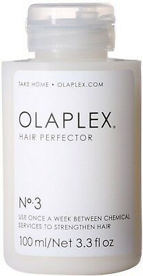 Hair Perfector No. 3, Olaplex, 3.3 oz
