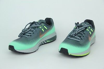 price reduced outlet store sale speical offer NIKE AIR ZOOM Structure 20 Shield Womens Training Running ...