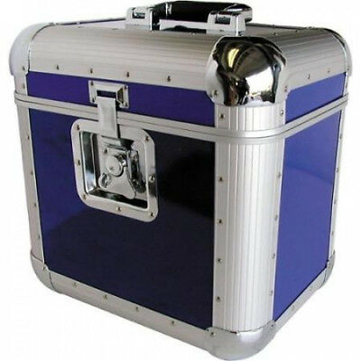 Eurolite LP-70 LP Case Blue. Best Price
