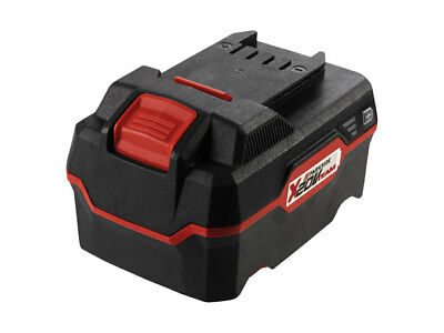 Parkside Tool 20V Battery Cordless Bare Unit Angle Grinder Jigsaw Drill Driver