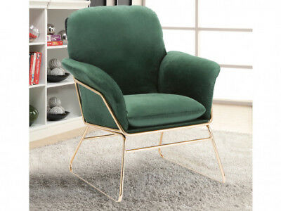 Clubsessel Relaxsessel Barsessel Tulu Loungesessel Sessel In Samt
