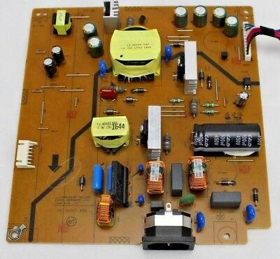 Dell S2716DG, 4H.31Q02.A00, 5E31Q02001 Power Board
