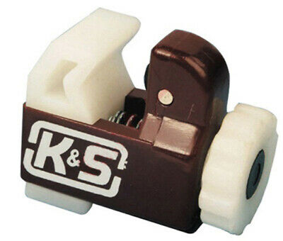 K&S Metals TUBE CUTTER for Precision Metals