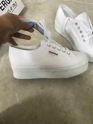 Superga 73 2790 Shoe Picclick Up 44 Down Acotw Linea Womens rr48n