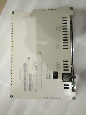 1 PC Used Siemens 6AV6 545-0BB15-2AX0 Touch Panel 6AV6545-0BB15-2AX0 Tested