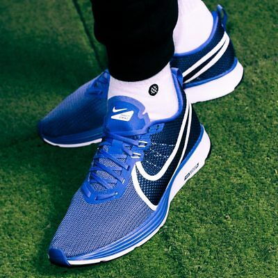 787273b48a379c NIKE ZOOM STRIKE 2 Sneakers Shoes Men's Sport Blue Running Trainers  AO1912-400