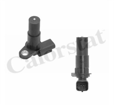 For Renault Clio MK3 1.5 DCi Genuine ACP Camshaft Position Sensor CPS