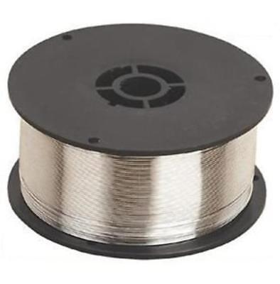 Gasless Mig Welding Wire - 0.8mm x 0.45 kg Flux Cored