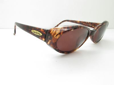 5b6888cbaa VINTAGE REVO P H2O Tortoise Brown Polarized Sunglasses 2510 302 J4 ...