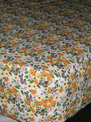 FITTED COT SHEET-100% cotton