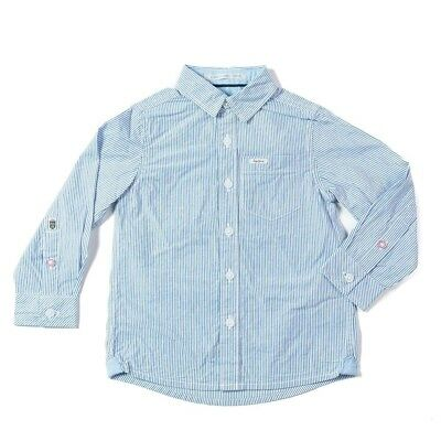 Pepe Jeans London Camicia Nathan