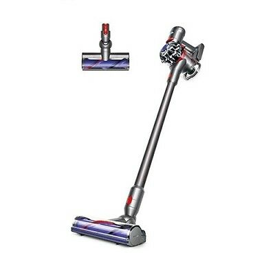 Dyson V7 Animal Extra Aspirateur Balai