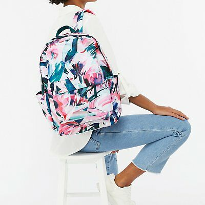 Accessorize Monsoon Ladies Fashion Backpacks Work College Shopping BNWT