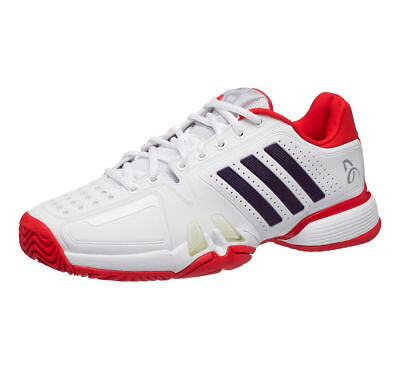 the best attitude b498d 13145 ADIDAS - CG3081 - NOVAK PRO - Mens Tennis  Training  Casual Shoes - Size