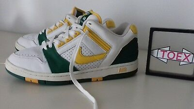 newest bcb4e efe6b Nike Air Force II 2 og vintage OG RARE (air maxjordanprm