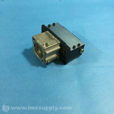 Compact Automation Products APSG112X14 Gripper, Parallel Motion USIP