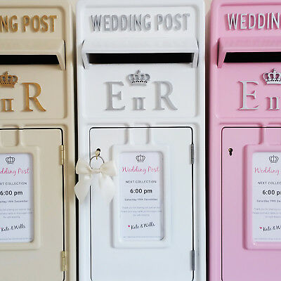 Work From Home Wedding Hire Business - Stock, Website - Potential £26k Profit/Yr