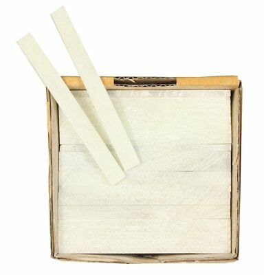 Flat French Chalk - Full box 144 pieces