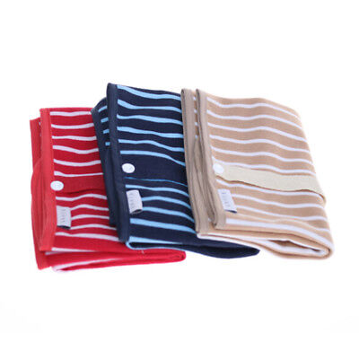 Baby Folding Bag Diaper Changing Pad Waterproof Mat for Travel Storage Portable