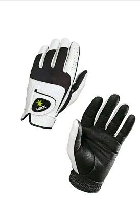 GOLFHANDSCHUH Golf glove HIRZL Trust Control Ladies Damen left LINKSHAND Gr. M