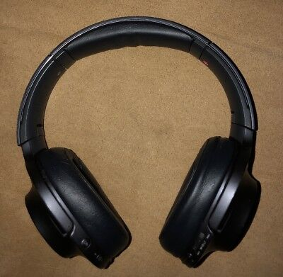 e7fbac54fcf SONY WH-H900N H.EAR on 2 Wireless Noise-Cancelling headphones - FREE ...