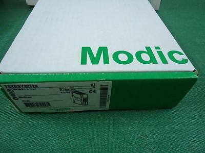 1PC New in Box Schneider PLC module TSXDSY32T2K #OH19