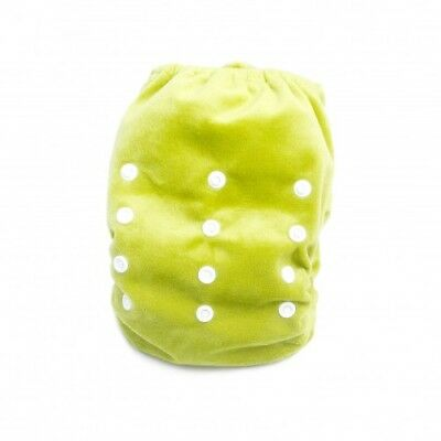 Clearance Sale on New Bamboo Modern Cloth Nappies 60% off RRP, Brisbane Location