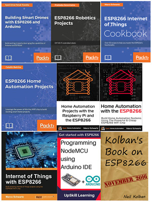 CRYPTOGRAPHY AND SECURITY book library collection/bundle [31 books