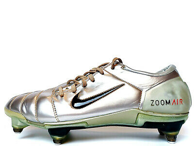 NIKE AIR ZOOM total 90 III sg uk 11 us 12 football boots soccer cleats