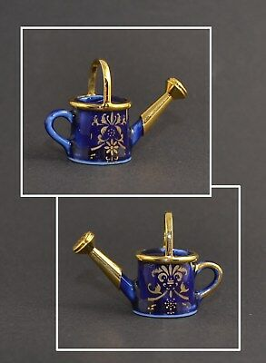 Mayfair Edition Imperial Romanov Collection Miniature - Watering Can