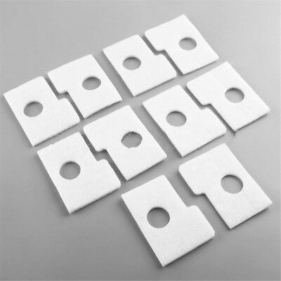 5x Air Filters Kit For STIHL 017 018 MS170 MS180 Chainsaw Parts 1130 124 0800 BD