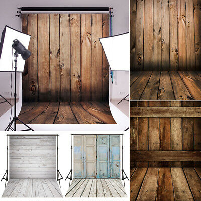 7x5ft Floor Pattern Wall 3D Stone Tiles Background Photography Photo Backdrop