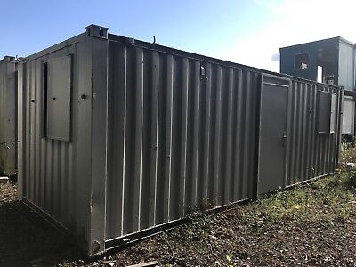 24x9 welfare,toilet,canteen,office,hire,portable Building,office,site office