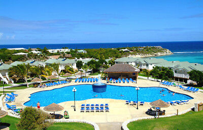 The Verandah Resort & Spa All-Inclusive Hotel in Antigua - 7 to 9 Night Stay